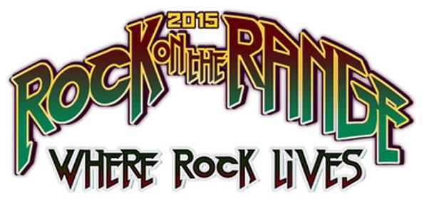 ROTR-2015-logo