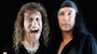 Legendary Rockers Anvil Announce U.S. Tour For 2015
