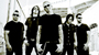 Everclear Sign Deal With The End Records, New Album 'Black Is The New Black' To Be Released In Spring 2015