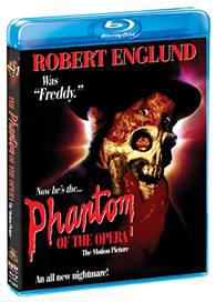 "'Phantom of The Opera"""