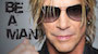 Duff McKagan To Release 'How to Be a Man (And Other Illusions)' In May 2015