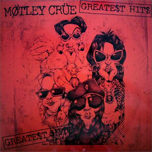 motley-cure-greatesthits-2015