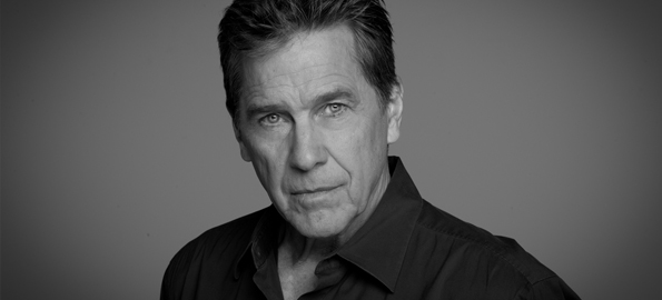 Tim Matheson On His Longevity, Exciting New Projects, Philanthropy And More!