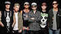Hollywood Undead Launch Pre-Order For 'Day of the Dead'