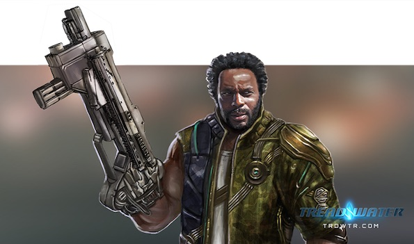 chad-coleman-treadwater-2015