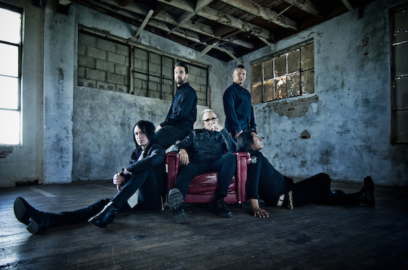 everclear-2015-1