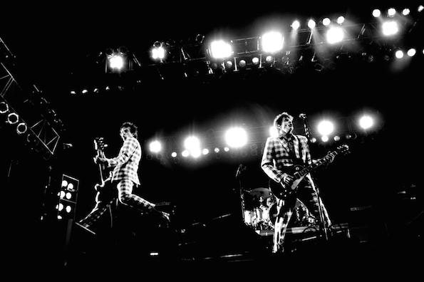 the-replacements-2015