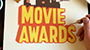 2015 MTV MOVIE AWARDS: And The Nominees Are…