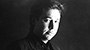 Bill Hicks' Entire Catalog Of Work To Be Re-Issued By Comedy Dynamics