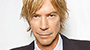 Duff McKagan To Release 'How To Be A Man (And Other Illusions)' On May 12th!