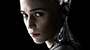 EX MACHINA: Check Out The U.S. Trailer For Alex Garland's Directorial Debut