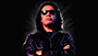 Horror Business: Gene Simmons Teams With WWE Studios To Launch Erebus Pictures
