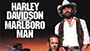 Action Cult Classic 'Harley Davidson and The Marlboro Man' To Hit Blu-ray On May 19th!