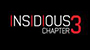 Terrifying New Trailer For 'Insidious: Chapter 3' Unleashed!