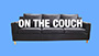 "Jim Florentine Plays Unlicensed Therapist In ""On The Couch"" Web Series"