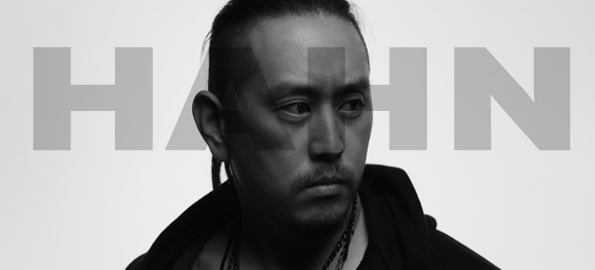 FROM NOISE COMES CHAOS: Linkin Park's Joe Hahn On His Directorial Debut!