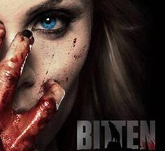 'Bitten' Returns on April 17th