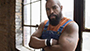 "Mr. T To Host New Home Renovation Show Titled ""I Pity the Tool"""