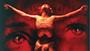 Shout! Factory To Give 'Stigmata' Blu-ray Debut On May 19th!