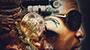 TECH N9NE Announces Dates For Special Effects Tour 2015