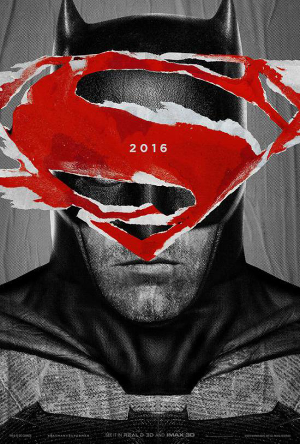 Batman-v-Superman-IMAX-poster-1