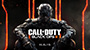 Call of Duty®: Black Ops III To Hit Stores On November 6th!