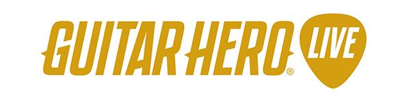 GHL_Logo_Horiz_rgb