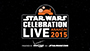 Star Wars Celebration To Be Live-Streamed! Coverage To Include 'The Force Awakens' Panel