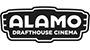 THE FRENCH {HOP} CONNECTION: Alamo Drafthouse Announces First Ever Collaboration With Odell Brewing