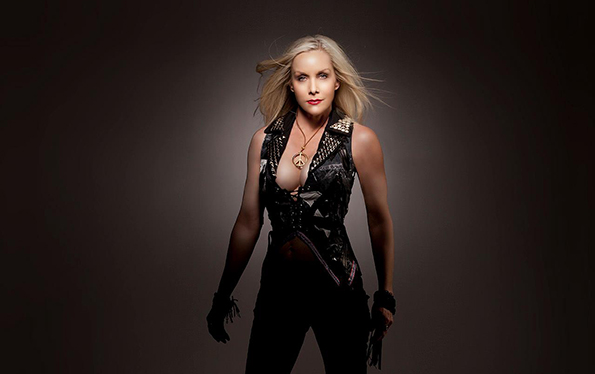 cherie-currie-2015-1