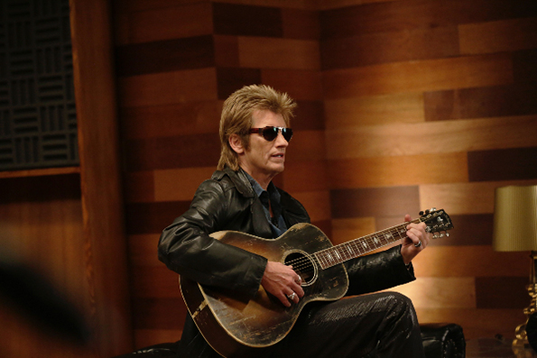 denis-leary-2015