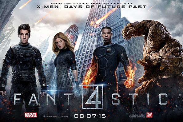 fantastic-four-2015-front