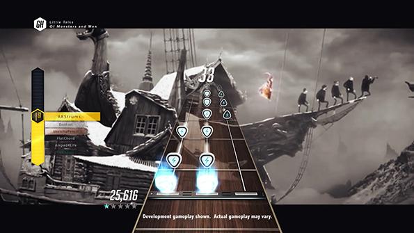 guitar-hero-live-screen2