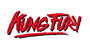 KUNG FURY: The Greatest 80s Action Film of All-Time Has Been Unleashed!