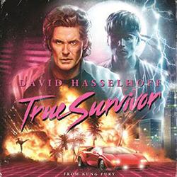 """""""True Survivor"""""""