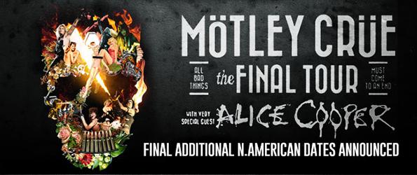 motley-crue-2015-tour