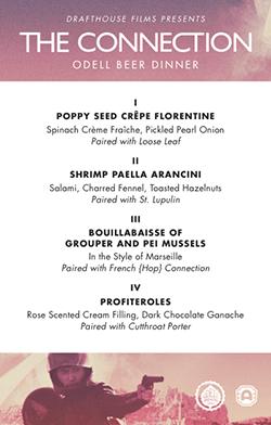 odell_beer_dinner_menu_for_web