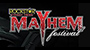 ROCKSTAR ENERGY DRINK MAYHEM FESTIVAL: Official 2015 Artist Line-Up Announced