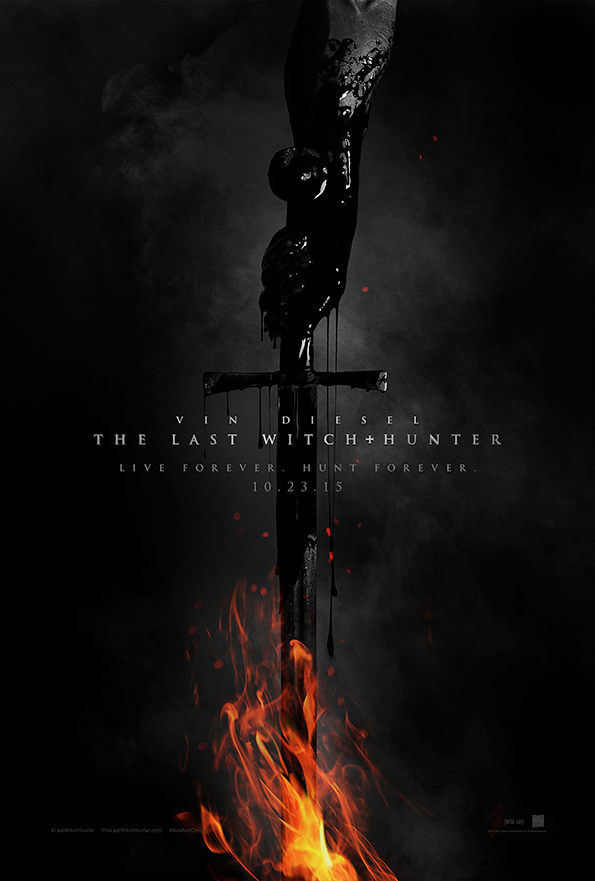 the-last-witch-hunter-2015