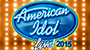 AMERICAN IDOL® LIVE! 2015 TOUR: 37 Show Tour To Kick Off This July