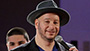 "Comedy Central's ""Jeff Ross Roasts Criminals: Live at Brazos County Jail"" To Debut On June 13th"