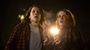 New Red Band Trailer For 'American Ultra' Starring Jesse Eisenberg and Kristen Stewart