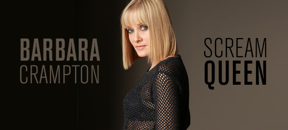 HORROR BUSINESS: Barbara Crampton On Her Career And 'We Are Still Here'