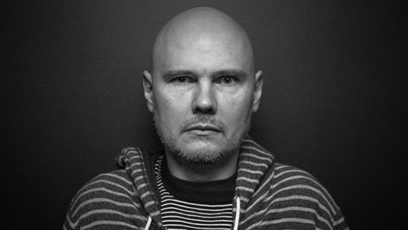 billy-corgan-2015-7