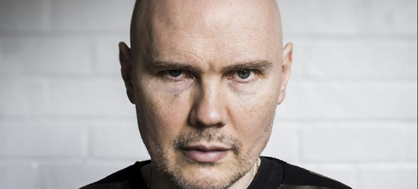 billy-corgan-2015-feature