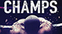 Pick of The Week: Bert Marcus' CHAMPS Is A Knockout