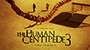 New Trailer For 'The Human Centipede Part 3: Final Sequence' Unveiled