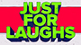 Just For Laughs Festival Announces Artist Lineup For It's 33rd Edition!