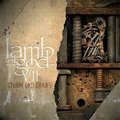 lamb-of-god-2015