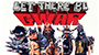 LET THERE BE GWAR: New Book Chronicles The History World Famous Shock Rock Band